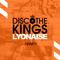 Hanky - Discothekings Lyonaise