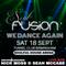 GROOVE ASSASSIN B2B SEAN MCCABE PT2 @ Soul Fusion Sat 18th September 2021