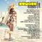 Summer Daze Vol. 6