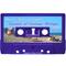 US Sounds of Summer 2012 Mixtape