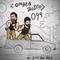099 <embed audio> Podcast