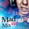 MAD MIX 010 | KIZOMBA MIX | Mad Sailor | 2015 | HQ