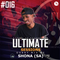 Studio98 Ultimate Sessions #016 Guest Mix by Shona SA.