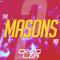 The Masons Mix - Vol 2