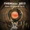 THEMixxx 2017 - Disco 45's Special Set D