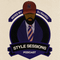 DJ Rahdu – Style Sessions 003