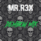 Mr.R3x - (Dembow Mix)