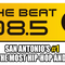 JC Flores AKA That Damn Toucan On 98.5 The Beat on XaviersWorld #Throwbackmix