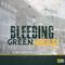 Week 15: Packers Season Ends as it Began