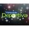 Vanguardia Deportiva 4 de Mayo 2019