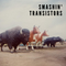 Smashin' Transistors 84: You might as well live