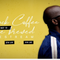 Black Coffee - Home Brewed 006 (Live Mix)