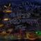 Halloween 2k17