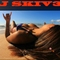 NEW BEST ELECTRO MUSIC DANCE 2013 BY DJ SKIV3N