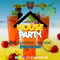 @JaguarDeejay - House Party 006