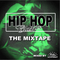 Hip Hop Classics - The Mixtape (Mixed by Phil Monnerat)