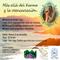 """Conferencia """"Más allá del Karma y la reencarnación"""" por S.S. Bhakti Sundar Goswami"""