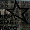 KINKY STAR RADIO // 07-11-2017 //