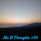ARIS M.G.T. for Waves Radio #80 - Mz H Thoughts #10