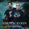 118: Edumacation Pub Quiz #4 - Jaws, High School Movies, Famous Stoners