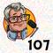 Jason Titley Radio Show 107