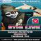 Stig Facebook live 26/8/2018