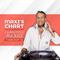 Maxi's Chart 51/2019 (18.12.2019)
