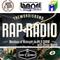 Word is Bond Rap Radio - Episode 255 - Dreamsters Union