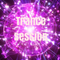 Trance Session Ep. 1