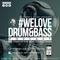 DJ Toper & DJ 007 Presents #WeLoveDrum&Bass Podcast #186