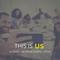 """This is Us"" pt 4 - Generational Curses - Sept. 30, 2018 - Pastor Wade Moran"