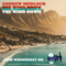 The Wind Down on Thames FM 24 March Episode:  Focus on South African Deep House