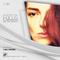 Focus On The Beats - Podcast 101 By Yara Muhrez