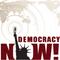 Democracy Now - 20th November 2017