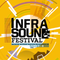 Dubliminal Response - LIVE @ Infrasound Music Festival 2014