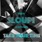 Sloupi at clubradio.ro - GuestMix