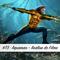 Aquaman – Análise do Filme – Podcast #73