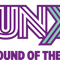 The Partysquad - Weekend Kick Off (FunX) - 20-Apr-2018