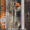 Old Tapes 1998 to 2004 - Vol 6 Caveman