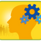 Favoriser la santé mentale au travail