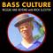 Bass Culture - November 12, 2018