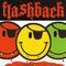Flashback (Leeds)