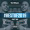 #BESTOF2019 (Part Two) - Follow @DJDOMBRYAN