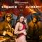 Combustion 12 - Dancehall, Soca, Hip Hop, EDM 2018 Power Mix - DJ Chemics and DJ Riddim