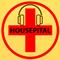 Sebastian R - Housepital Series III