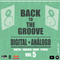 Back to the Groove Vol 5
