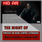 Podcast do Blog Surtos Literários - The Night Of