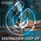 G.A.B.Y | Destination Deep | #017