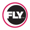 Fly FM Freshers Beach Party Ibiza Classics 26.09.15