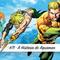 A História do Aquaman – Podcast #71